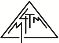 m4tm logo s-w cut