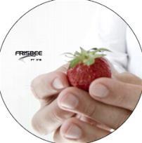 Mijk van Dijk – Motherwomb EP – Frisbee Records 073