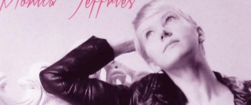 Monica Jeffries – Mystery (Mijk van Dijk Boogie Remix)