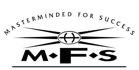 MFS Records
