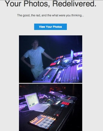 mikfunk_myspace