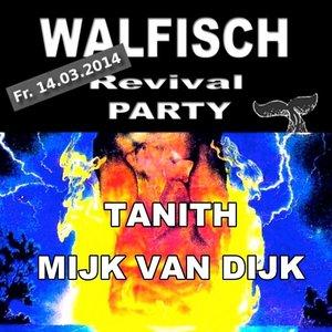 Walfisch Revival 2014_3
