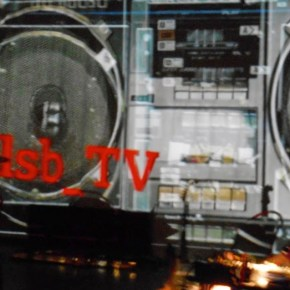 LSB.tv