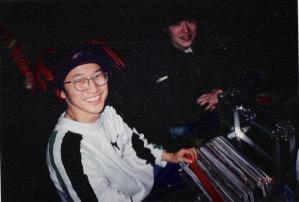 1995_NYE_Toby_5