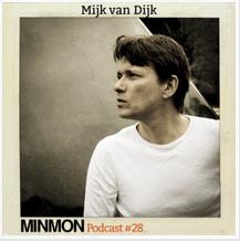 Minmon Podcast