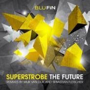 Superstrobe – The Future (Mijk van Dijk's Future House Remix)