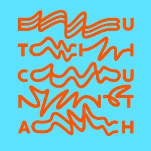 Butch - Countach EP