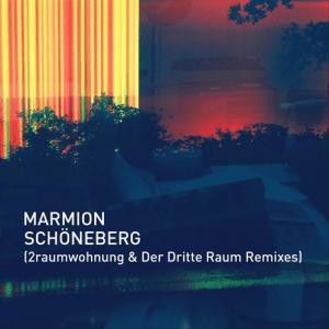 Marmion-Schöneberg_2raum3raum