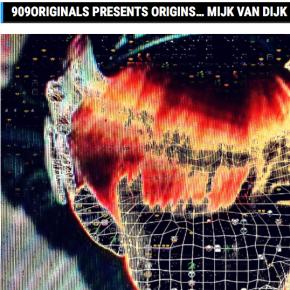 909 origins mijk