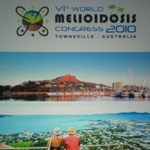 6th World Melioidosis Congress