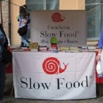 Slow food safety