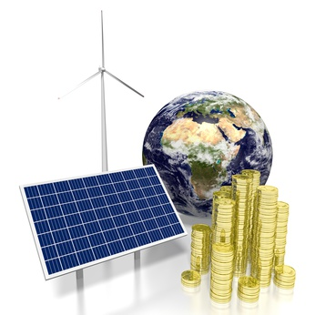 african solar costs markets
