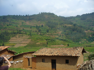 rwanda-microgrids