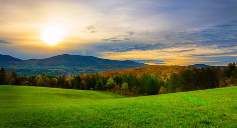 Vermont Zero Energy Affordable Housing