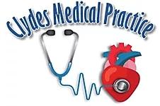 Clydes Medical Practice