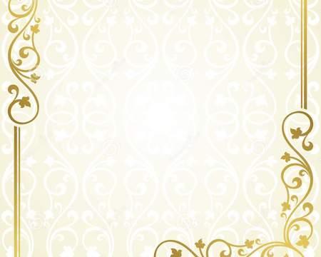 Exquisite Invitation Design