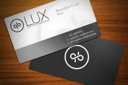 Full hd pictures wallpaper lux business card full hd pictures make the most of your display with beautiful wallpapers and advanced features choose one of your own pcs design custom metal business card colourmoves