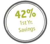 42-percent-1year-discount