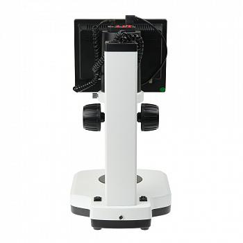 Микроскоп Микромед МС-3-ZOOM LCD