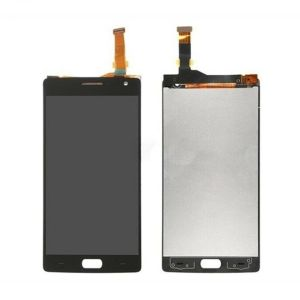 Complete screen replacement for ONEPLUS 2.