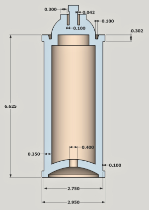 rattle_can_cross-section_300