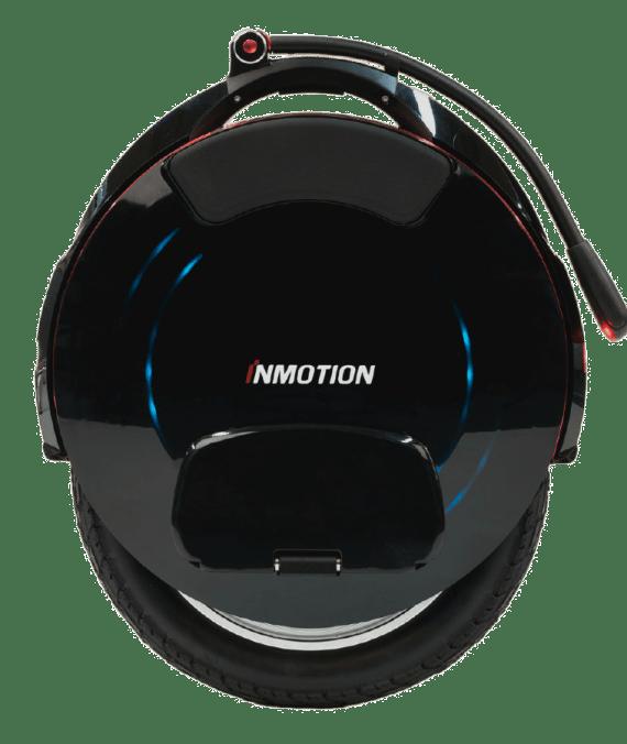 Monoruota Inmotion V10F