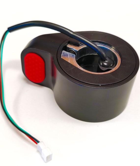 Acelleratore xiaomi pro e pro 2