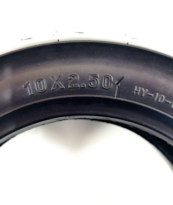 Pneumatico 10×250 Per Kugoo,kingsong e simili