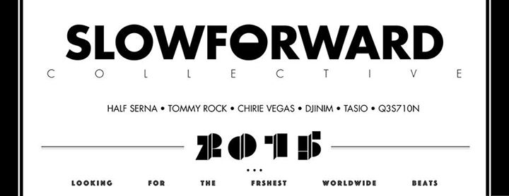 slowforward-collective-madrid-electronic-dj-music-fiesta-2015