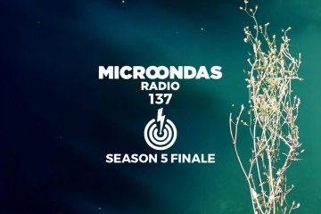microondas radio season 5 finale 2017 2018 podcast