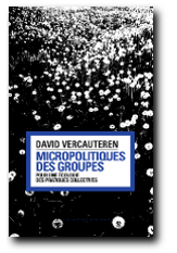 https://i1.wp.com/micropolitiques.collectifs.net/IMG/siteoff0.png