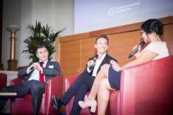 Q&A with MRI's CEO, Sebastian Rocca