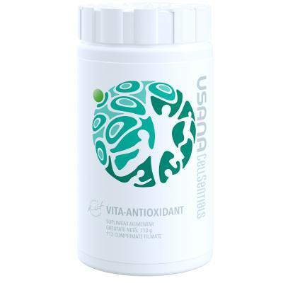usana vita antioxiant