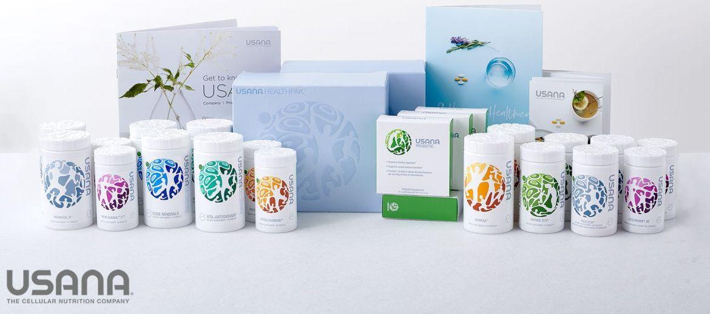 prezentare produse vitamine minerale antioxidanti