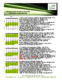 Meetings_Calendar