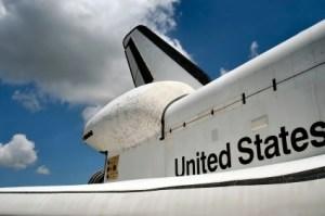 Space Shuttle_stockxpertcom_id41300_size0[1]