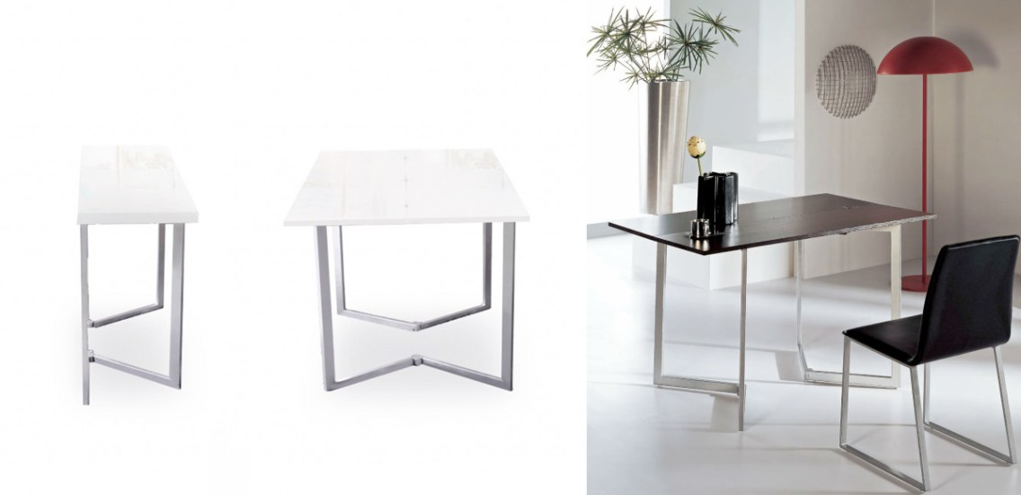 The Flip Console Table - Expand Furniture