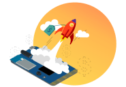 Azure IoT DevKit Simulator (MXChip AZ3166) 1