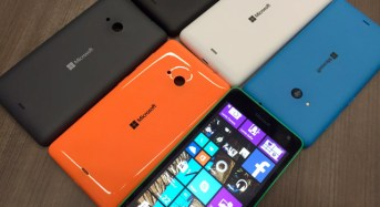 Microsoft Lumia Easter Sales and Discounts