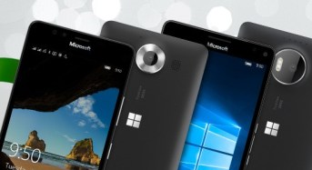Microsoft Lumia Christmas Sales – All Stores