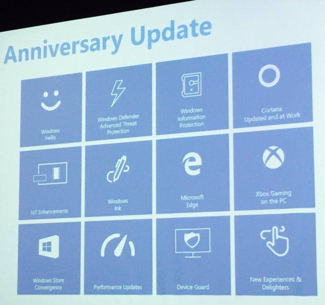 Microsoft South Africa