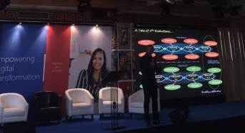 Microsoft Nigeria hosts Empowering Digital Transformation Summit in Lagos