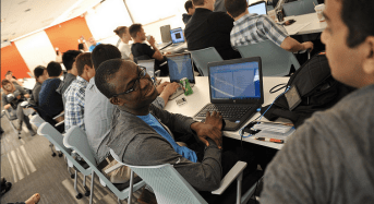 Africa to Redmond, Hack For Africa: Microsoft is recruiting Students for  Engineering Roles.