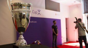 #ImagineCup 2017 World Championship Finals