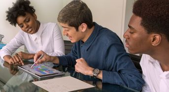 Microsoft 4Afrika and Ceridian Mauritius launch 1st AppFactory in Mauritius