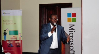 Microsoft is empowering educators through Digital Transformation to deliver quality education