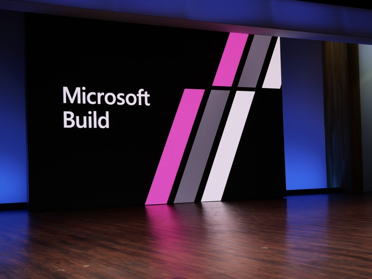 How to watch the developer conference online
