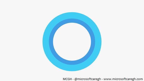 Microsoft's Cortana asked 18 billion questions