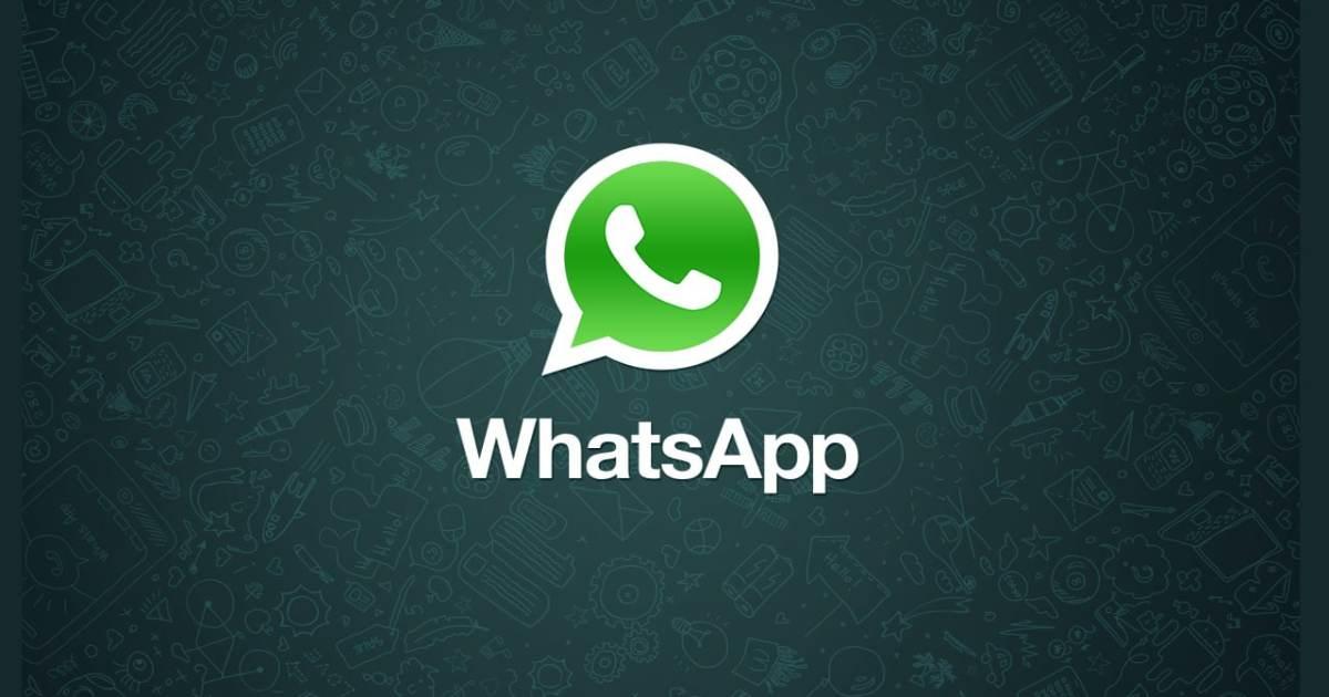 Safaricom WhatsApp Kenya