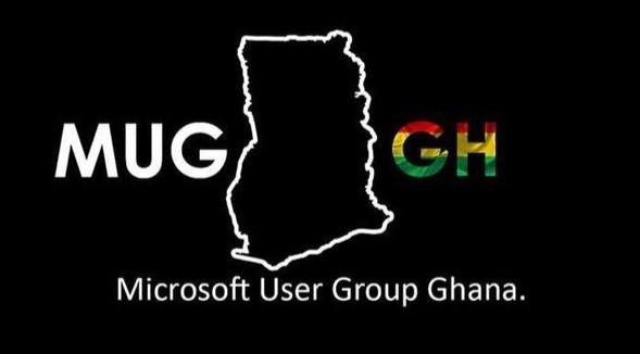 Microsoft 365 Developer Bootcamp